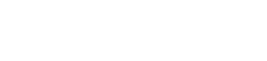 Walton's Appliance  Electronics & Furniture Logo